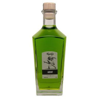 Krucefix-Handcrafted-Absinthe-europe-slovenia-limited