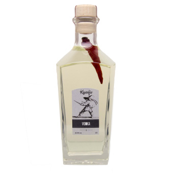Krucefix-Handcrafted-vodka-chilli-europe-slovenia-limited