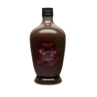 Krucefix-Handcrafted-liqour-chocolate-europe-slovenia-limited