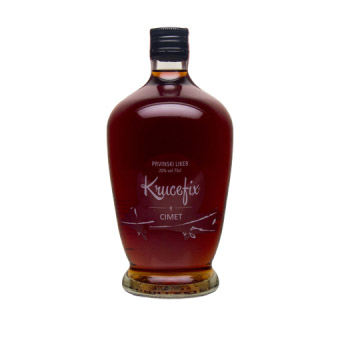 Krucefix-Handcrafted-liqour-cinnamon-europe-slovenia-limited