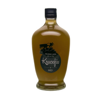 Krucefix-Handcrafted-liqour-mead-honey-europe-slovenia-limited