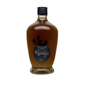 Krucefix-Handcrafted-liqour-juniper-europe-slovenia-limited