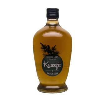 Krucefix-Handcrafted-liqour-larch-europe-slovenia-limited
