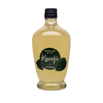 Krucefix-Handcrafted-liqour-lemon-europe-slovenia-limited