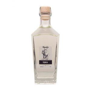 Krucefix-Handcrafted-Tequila-europe-slovenia-limited