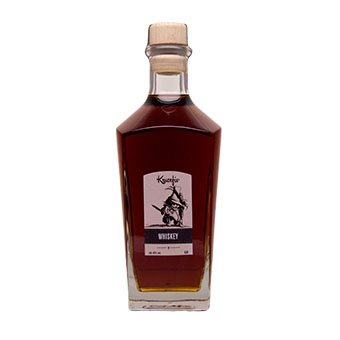 Krucefix-Handcrafted-Whiskey-oak-malt-europe-slovenia-limited